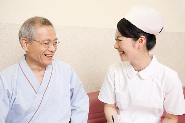 高齢者に必要な「衣食住」ではなく「医食住」
