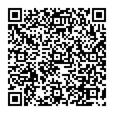 おなかアプリQRコード